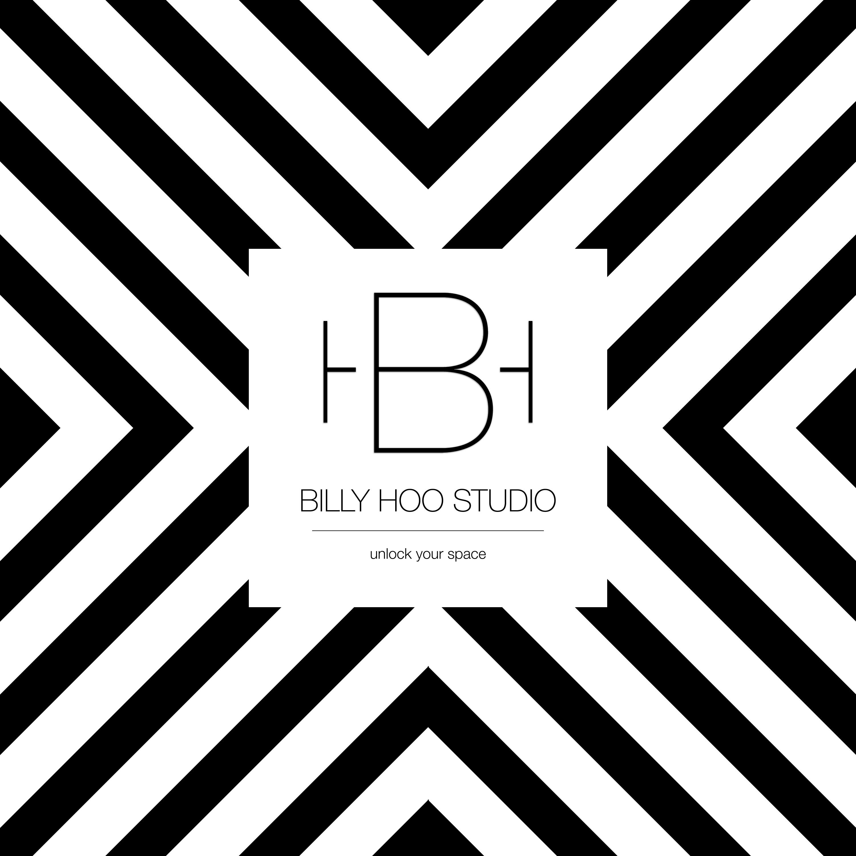 BillyHoo_LogoPattern2_3000x3000