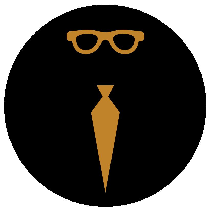 JPStyle_Logo_Final-v2-06