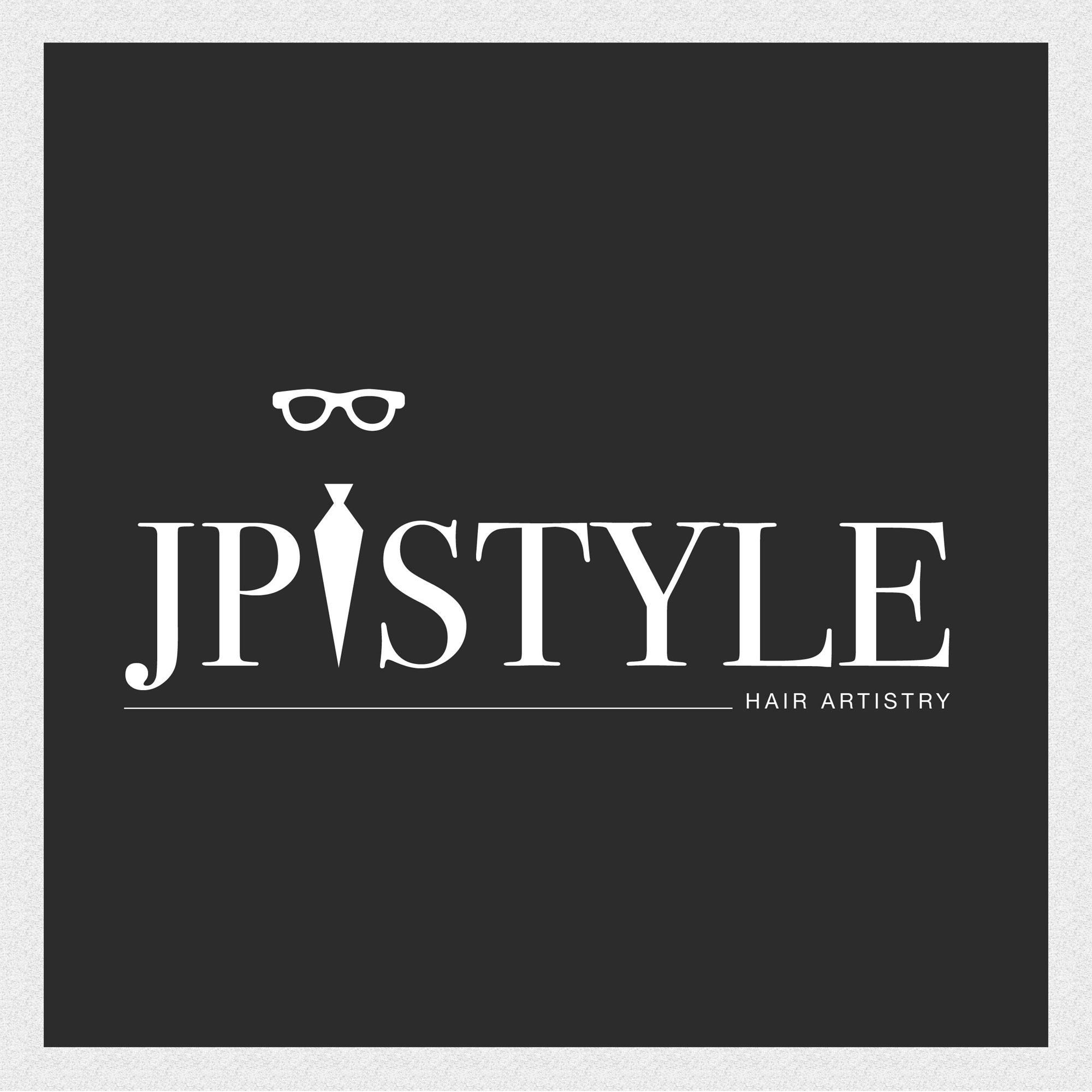 jpstyle02
