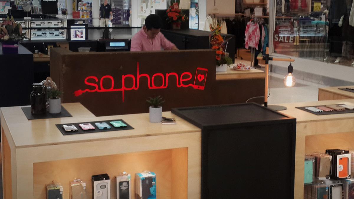 sophone-web02