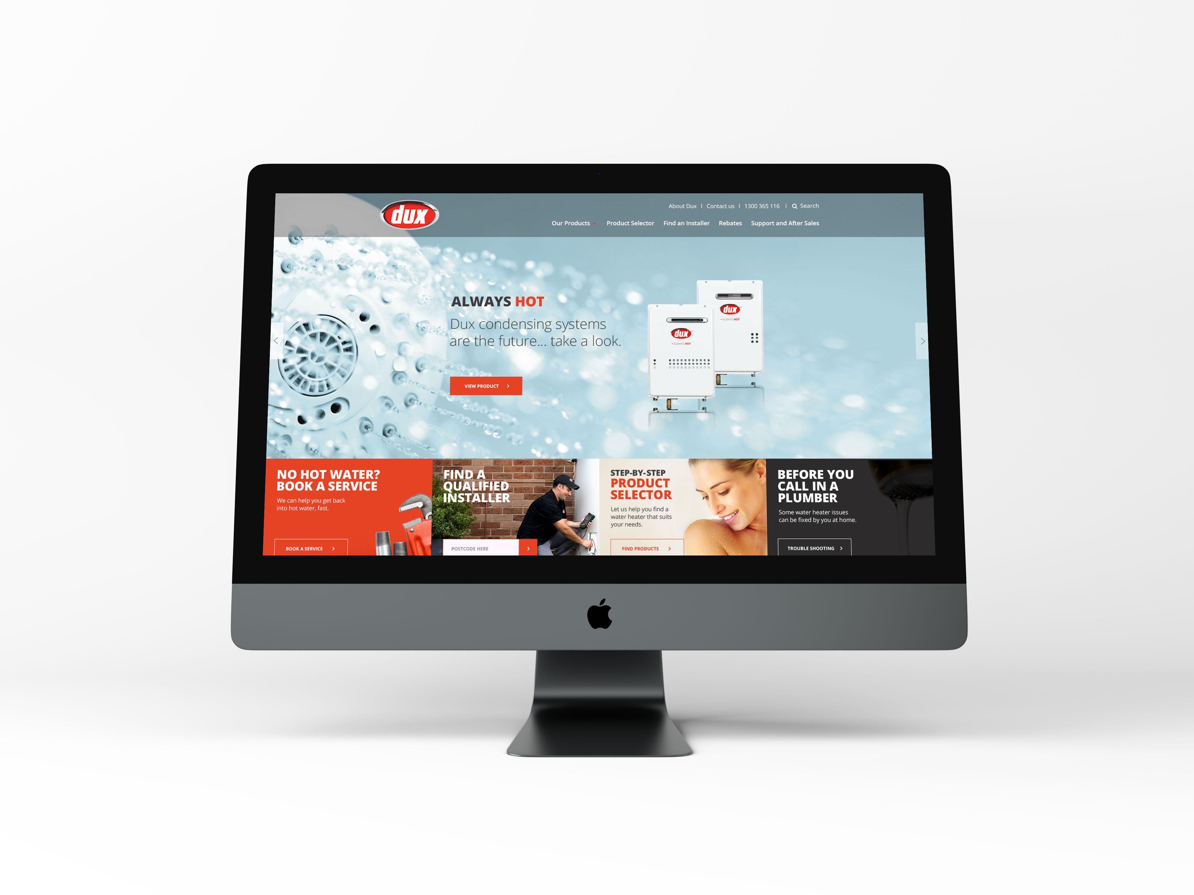 web-dux1