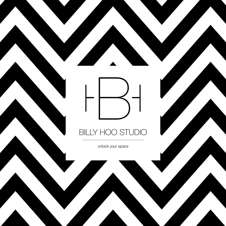 BillyHoo_LogoPattern1_3000x3000